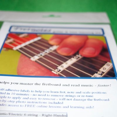 guitar_fret_stickers