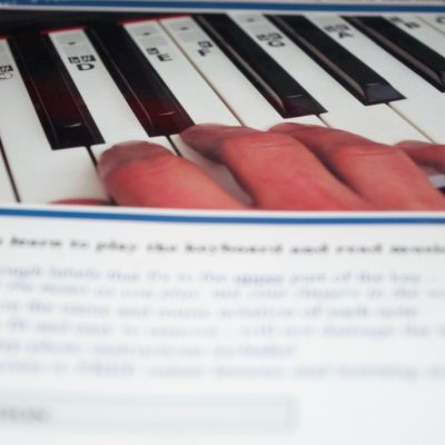 88_keys_piano_learning_stickers