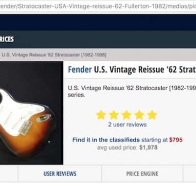 vintage_strat_average_price